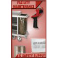 Facility Maintenance & Safety Su
